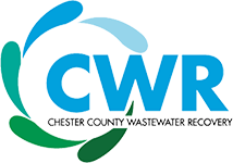 Chester County Wastewater Recovery